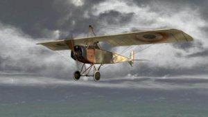 865_aviation-l-heritage-de-14-18_169_EMI_799736