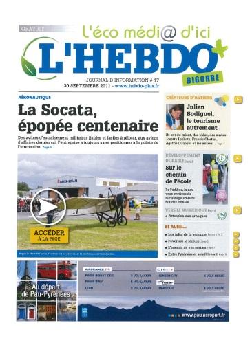 hebdo Bigorre Sept 2011_Page_1