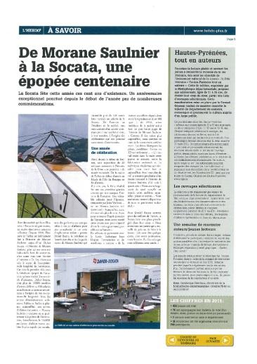 hebdo Bigorre Sept 2011_Page_2