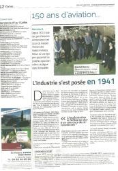 la semaine des Pyrénées Juillet2016 -4