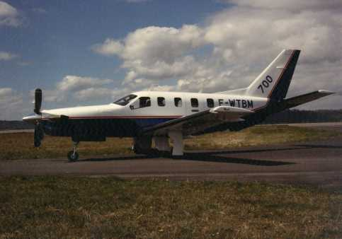 TBM 700 Photo Book-006